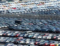 Automobilio pirkimas: kaip apsisaugoti nuo apgavysčių