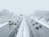 Gatvės žiemą: ne visada kelininkai (ne)pasiruošę