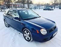 """Žiema – """"Subaru"""" metas. Ar tikrai?"""