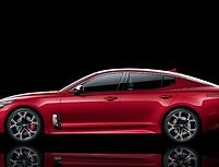 Detroito automobilių parodoje – amerikietiškos naujovės
