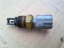 Ford Tourneo I Conect, 2004m.
