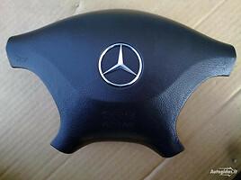 Mercedes-Benz Sprinter III, 2007m.
