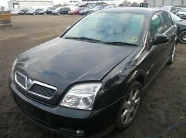 Opel Signum  3.2 Universalas