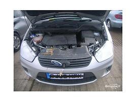 Ford Focus C-Max, 2008m.