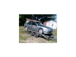 Honda Accord   Sedanas
