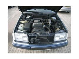 Mercedes-Benz E 200, 1994m.