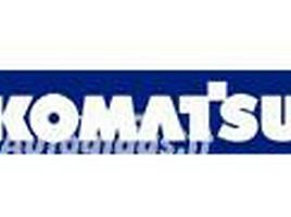 TRAKTORIŲ - KOMBAINŲ VARIKLIŲ REMONTAS IR DALYS