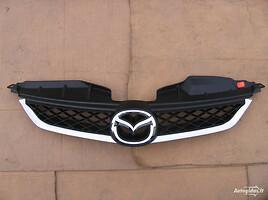 Mazda 5 I, 2006m.
