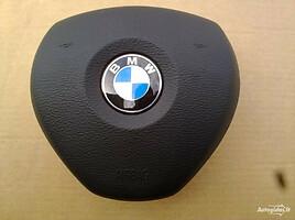 BMW X5 E70, 2008m.