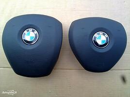 BMW X3, 2008m.