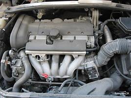Volvo V70, 2002m.