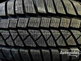 Michelin SUPER KAINA R16