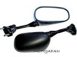 Kawasaki ZX, 2010m.