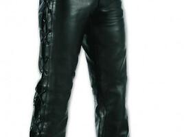 A-PRO LEGEND Kelnės