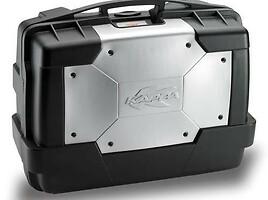KAPPA   KGR33 Kelioniniai krepšiai