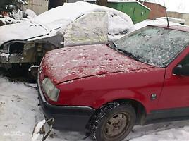 Renault 19 II, 1994m.