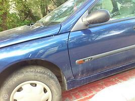 Renault Laguna I, 1999m.