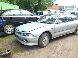 Mitsubishi Galant V, 1994m.