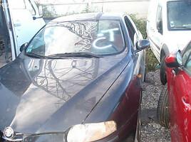 Alfa-Romeo 147, 2004m.
