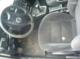 Volkswagen Passat B5 1.9 81 kw, 1998m.