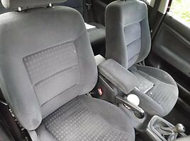 Volkswagen Passat B5 FL 1.8 TURBO, 2002y.
