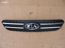 Kia Pro_cee'd, 2008m.