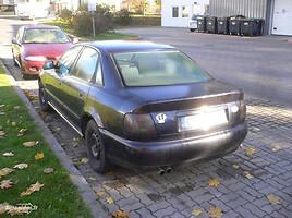 Audi A4 B5, 1996m.
