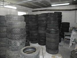 Michelin  Universalios
