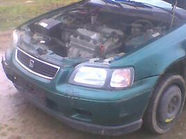 Honda Civic V  Sedanas