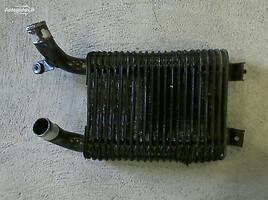 Subaru Justy, 2005m.