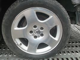 Audi A8 D2 quatro, 1997m.