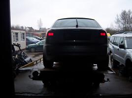 Audi A3 8P, 2004m.