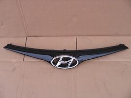 Hyundai i20, 2012m.