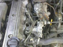 Audi A6 C4 TDI, 1996y.