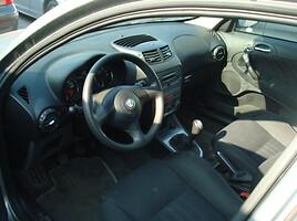 Alfa-Romeo 147 1,6 TWINSPARK, 2006m.