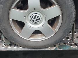 Volkswagen Bora, 2001m.