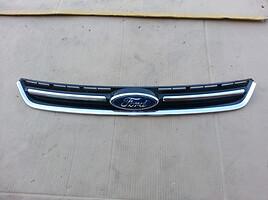 Ford Kuga II, 2015m.