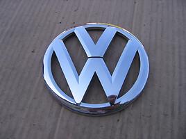 Volkswagen Beetle, 2013m.