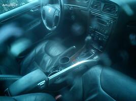Volvo XC 70, 2006m.