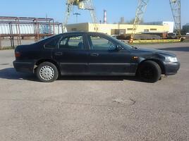Honda Accord V  Sedanas