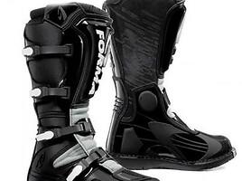 Fotma Terrain batai