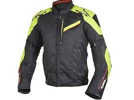 Oxford куртки