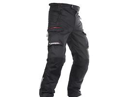 Oxford брюки