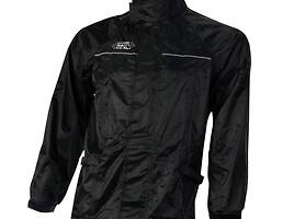 Oxford Lietaus  куртки