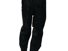 Oxford Lietaus  брюки