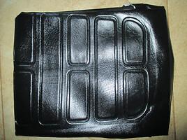 Jawa 350, 1990m.