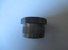 Jawa 350, 1984m.