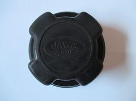 Jawa 250, 1965m.