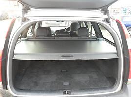 Volvo XC 70, 2003m.
