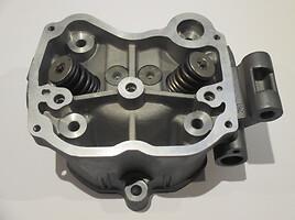 ATV 250cc, 2014m.